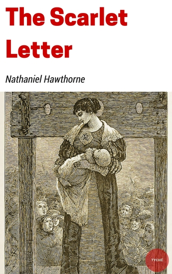 the power of names in the scarlet letter a novel by nathaniel hawthorne