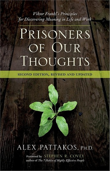 Prisoners of Our Thoughts - cover