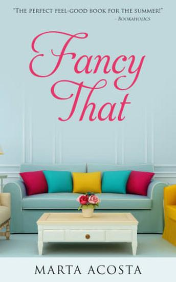 Nancy's Theory of Style - cover