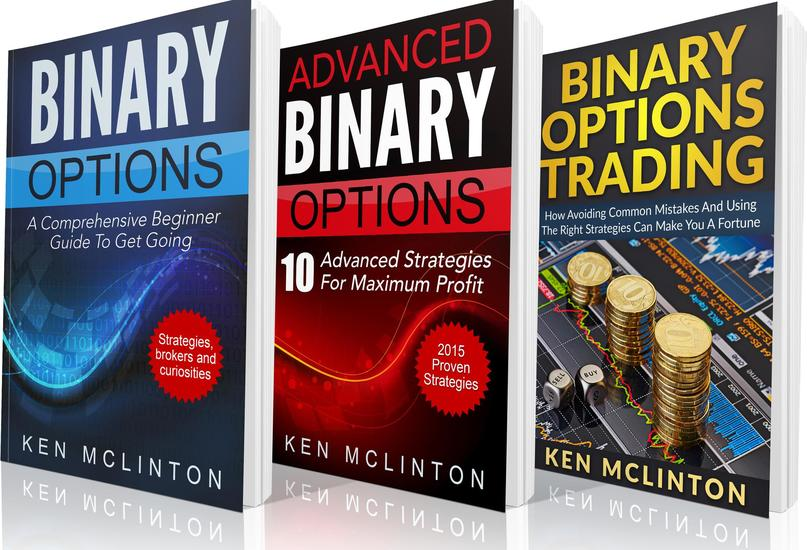Binary options strategy books for ps3 1 sports betting website
