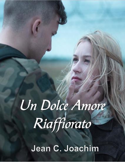 Un Dolce Amore Riaffiorato - cover