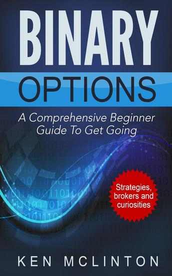 10 best swing trading patterns and strategies pdf dubai
