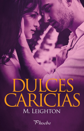 Dulces caricias - cover