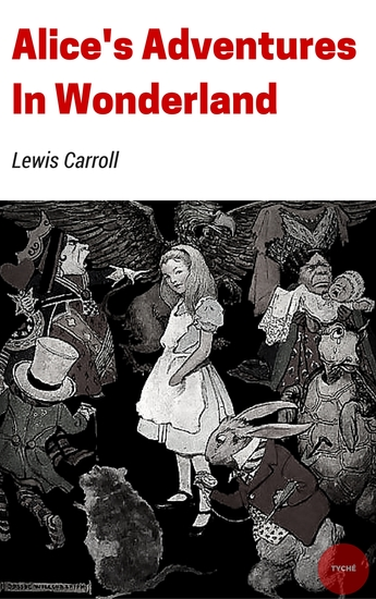 "an analysis of alices adventures in wonderland a novel by lewis carrol Sunday book review 'the story of alice: lewis carroll and the secret history of wonderland into what became ""alice's adventures in wonderland."