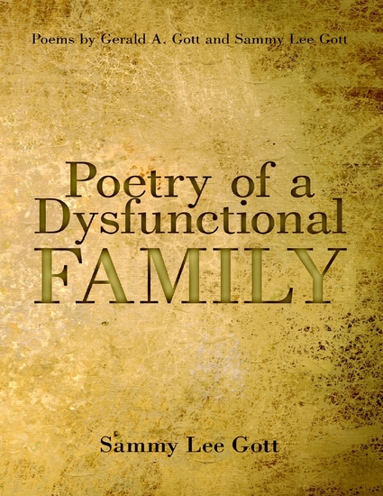 consequences of being raised within a dysfunctional family Those who were raised in a dysfunctional family, are much more likely to be in these toxic situations watch this video to learn the 7 signs of being raised in a dysfunctional family.