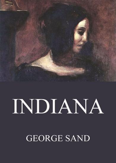 Indiana - Erweiterte Ausgabe - cover