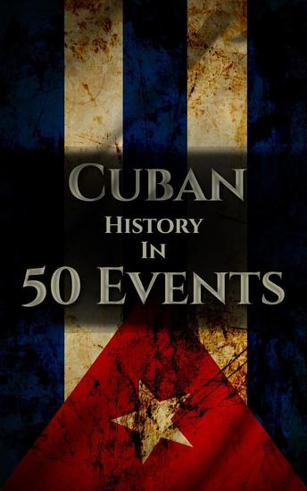 a study of social norms of cuba and in europe Secondary education has a longer history in europe traditional campus education for social and the philosophical study of education and its.