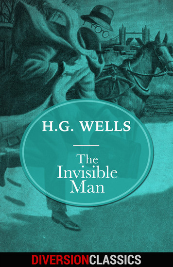 a literary analysis of the time machine by h g wells
