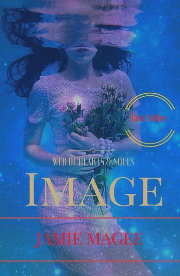 Image - cover