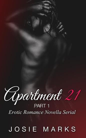 Read Free Erotica 115