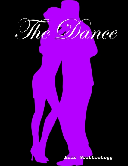 The Dance - cover