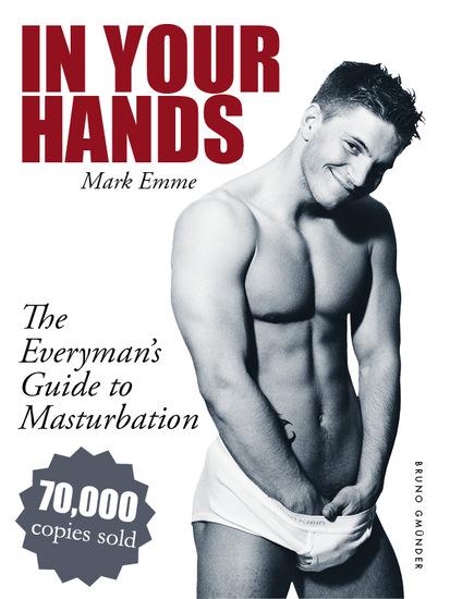 Masturbation men resources