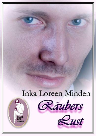 Räubers Lust - cover