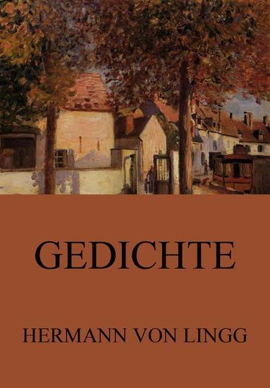 Ausgewählte Gedichte - Erweiterte Ausgabe - cover