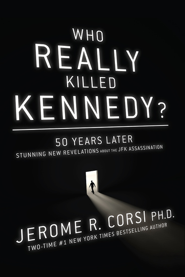 Welcome to paradise now go to hell a true story of violence who really killed kennedy 50 years later stunning new revelations about the jfk fandeluxe PDF