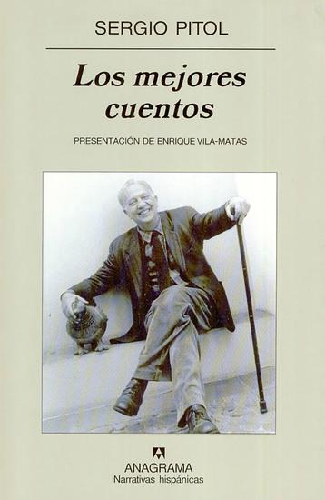 Los mejores cuentos - cover