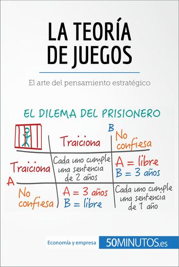 rcm marketing plan book pdf