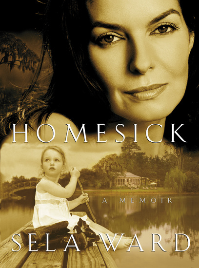 Homesick - cover