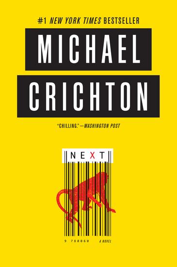 Next - cover