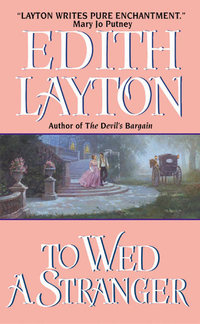 Edith Layton - Read his/her books online