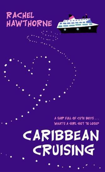 Caribbean Cruising - cover