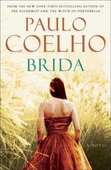 Brida - cover