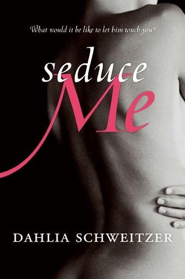 Seduce Me - cover