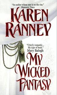 Karen Ranney Read His Her Books Online border=