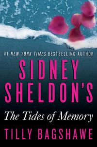 Novel sidney dreams pdf your sheldon tell me
