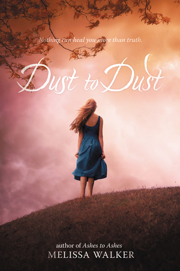 Dust to Dust - cover