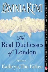 Lavinia Kent Read His Her Books Online border=
