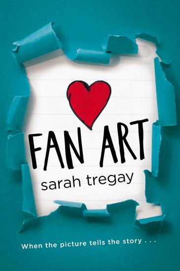 Fan Art - cover
