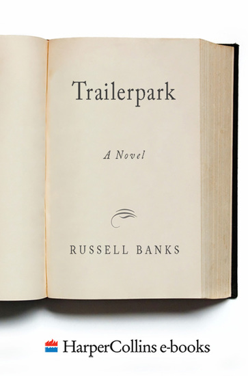 Trailerpark - cover