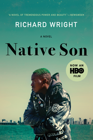an analysis of the character og bigger thomas in richard wrights novel native son The hero in the novel 2101 pdf s pushpa latha native son by richard wright 2 sushant characters: an analysis bigger thomas in native.