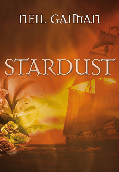 Stardust - cover