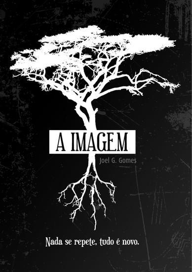 A Imagem - A Intersecção #2 - cover