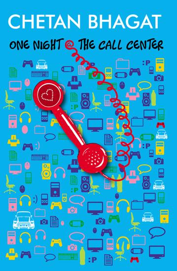Chetan Bhagat Novel One Night At Call Center Pdf Download