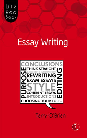 books for essay writing Writing is hard not for everyone, mind you, but there are some people that land triple axles or swallow swords, and we don't consider this the norm thankfully, the following gifted writers have shared the secret that their best words weren't a gift at all, but the fruits of frustrating, wearisome work.