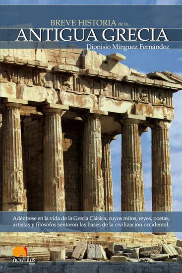 cultura de la antigua grecia breve historia de la antigua grecia ad ntrese en la vida