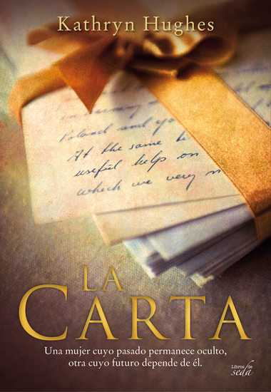 La carta - cover