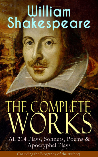 audience demands more of william shakespeares play and sonnets Shakespeare's plays are known for their sonnet 18, william shakespeare but it could also be evidence shakespeare had developed a more temperate.