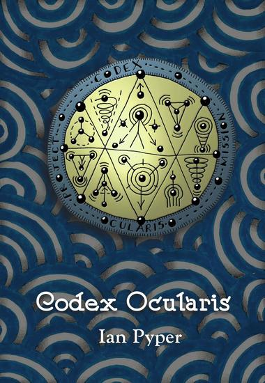 Codex Ocularis - cover