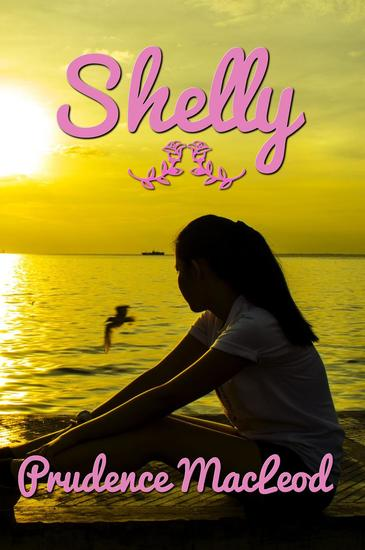 Shelly - cover