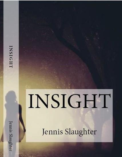 Insight - cover