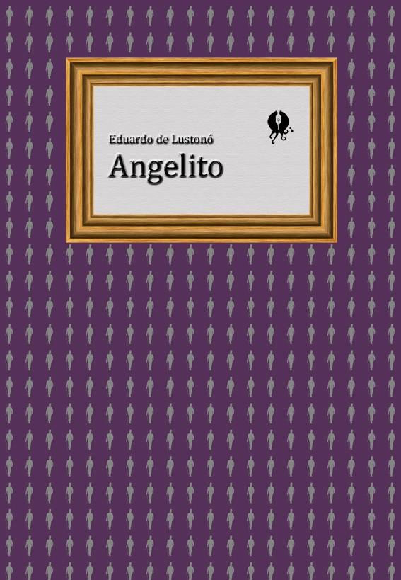 Angelito - cover
