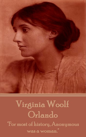 virginia woolf essays volume 3 Find great deals on ebay for virginia woolf essays and folio society shop with confidence.