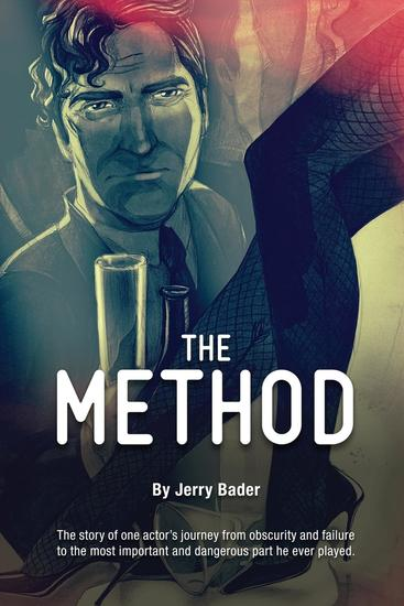 The Method - cover