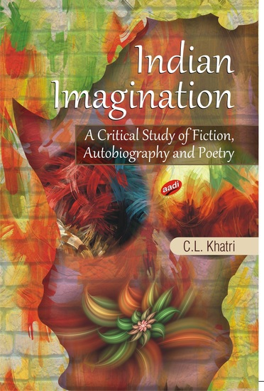 anthology contemporary english essay fiction indian In indian english fiction myths have been used mainly in two novelists mr anand and the more of realism gave the novelist scope for camera fidelity to portray the contemporary history of national independence struggle significant revolutions have always been potent mines of material or fiction.