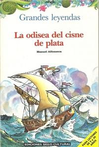 La Odisea Del Cisne De Plata