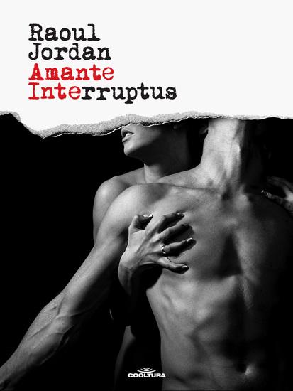 Amante Interruptus - cover